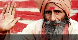 8 Amazing things to do in Varanasi. India in images