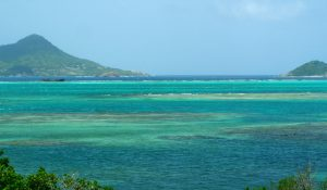Discover Carriacou island, Grenada and the Grenadines