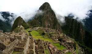 How to get to Machu Picchu on a budget