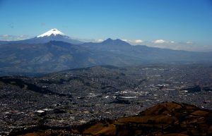 Top 10 best things to do in Quito, Ecuador