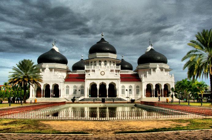 banda-aceh-mezquita