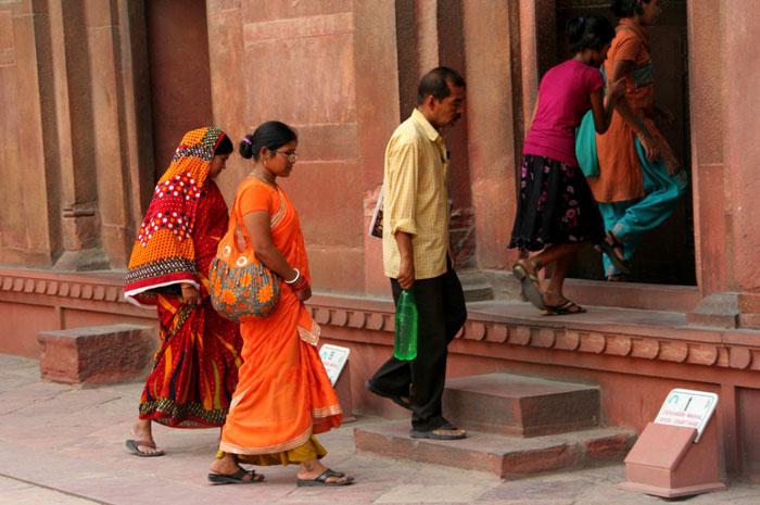 bikaner. que ver en Rajastán