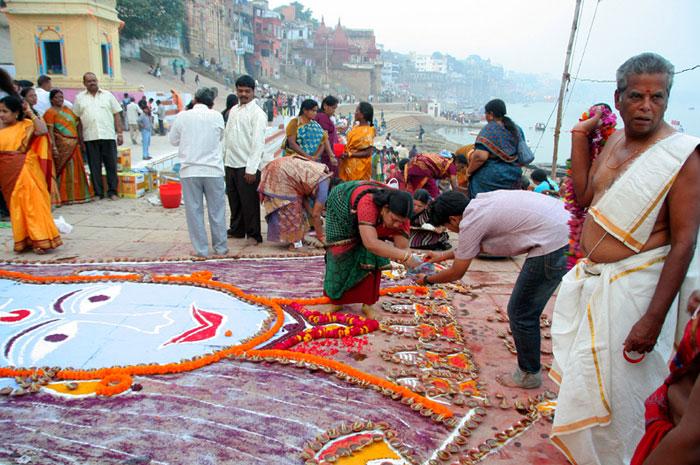 varanasi-div dewala asombrosas cosas que hacer en varanasi
