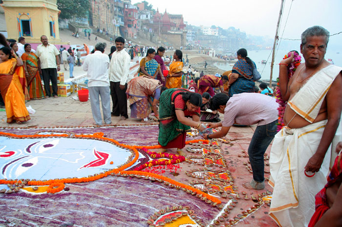 div dewala india amazing things to do in varanasi