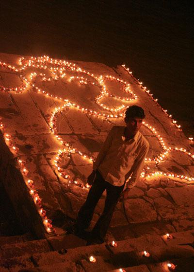 ganesh india asombrosas cosas que hacer en varanasi