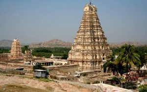 India Itinerary. Best ideas for two, three and four weeks