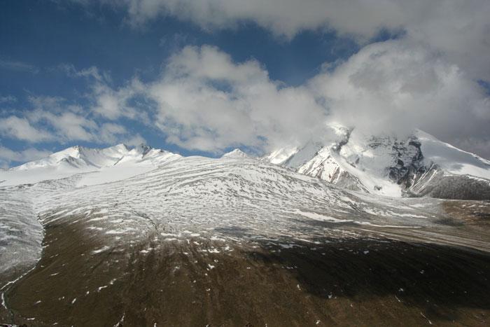 kongmaru la pass markha valley trek on a budget india
