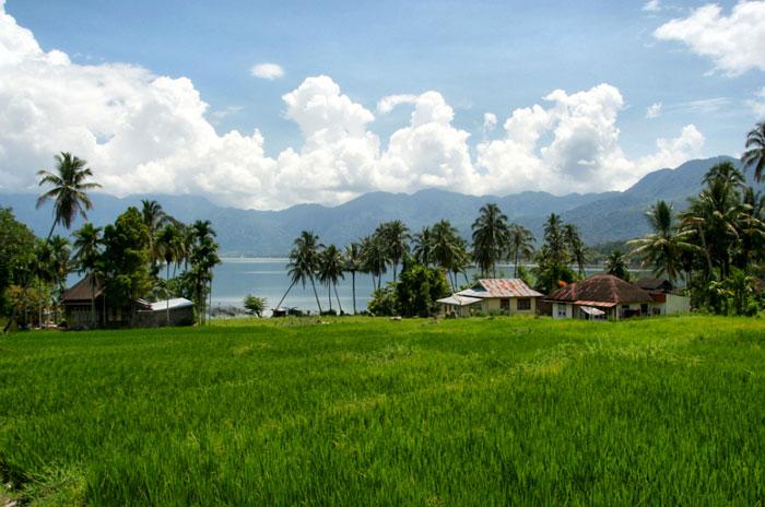maninjau-lake viajar a sumatra