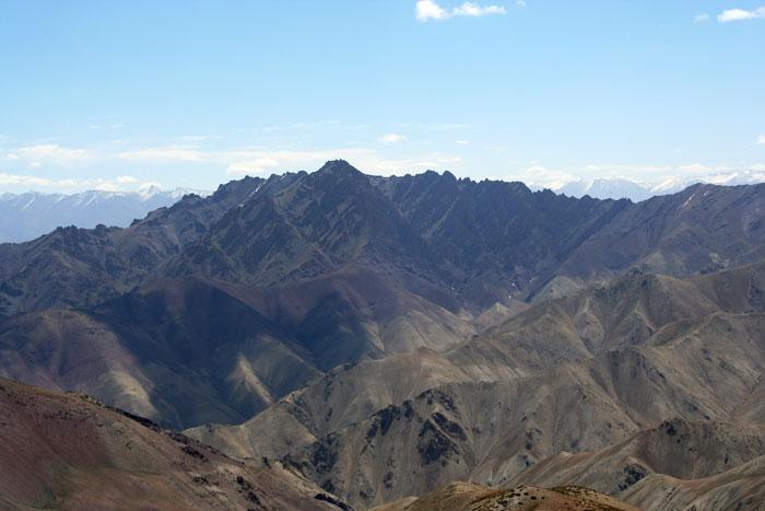 Trekking al Valle de Markha