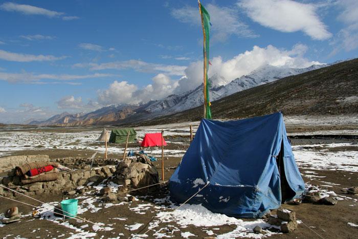 nimaling-camping