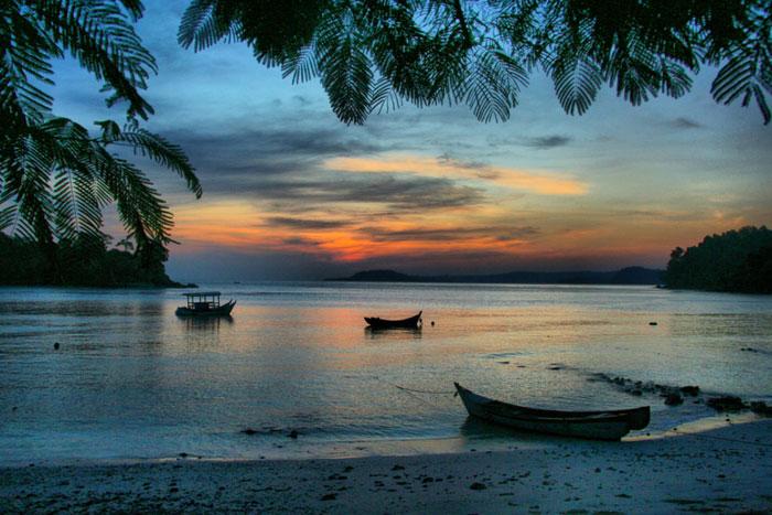 pulau-weh. viajar a sumatra