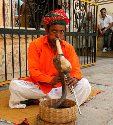 jaipur palace. mejores sitios que ver en rajastan