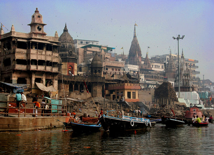crematory gaths india amazing things to do in varanasi