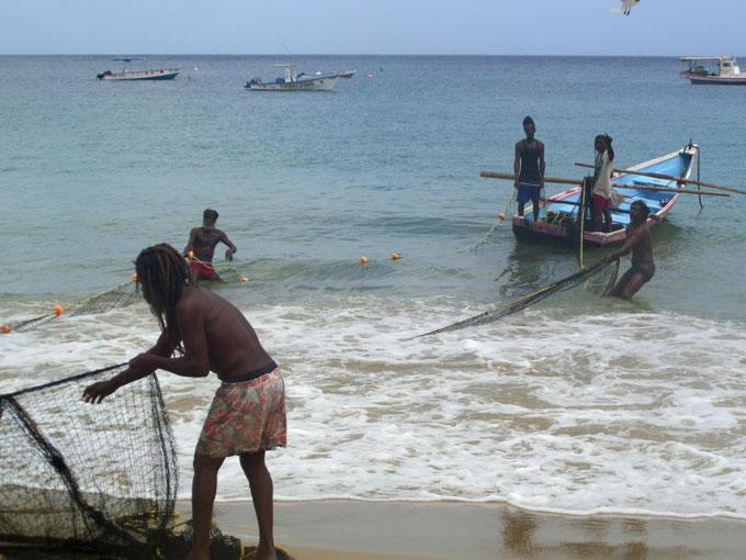 pescadores castara bay