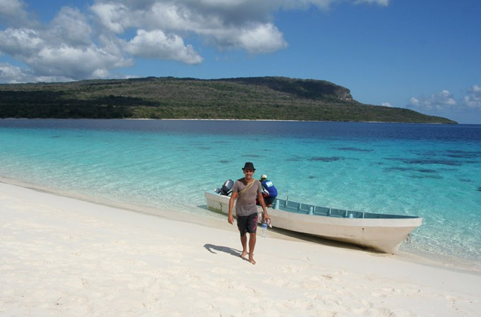 island jaco timor best things to do in east timor
