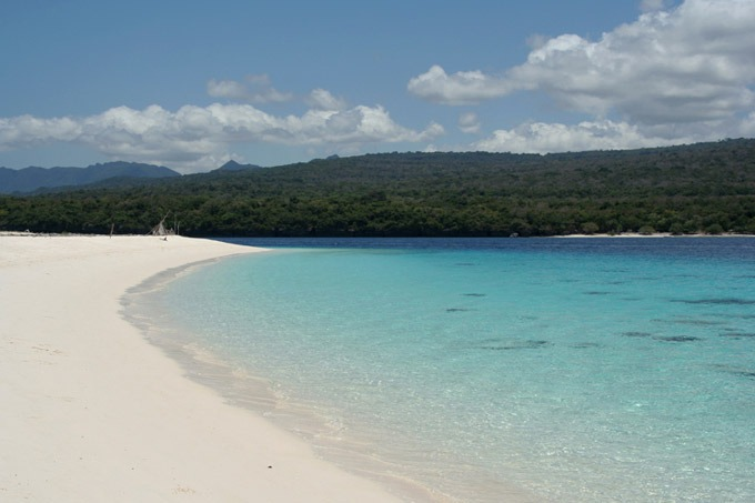 jaco island timor best things to do in east timor