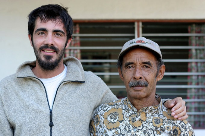 los palos timor best things to do in east timor