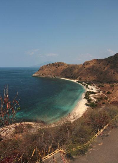 Cape Fatacuma