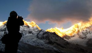 Annapurna base camp trek: Step by step guide