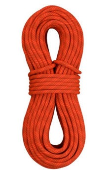 marathon best climbing ropes