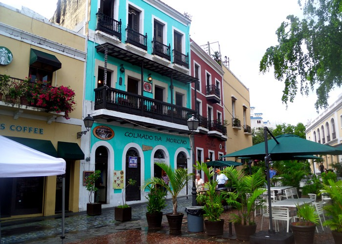 things to do in san juan tetuan