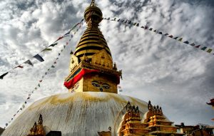 Top 10 best places to visit in Kathmandu