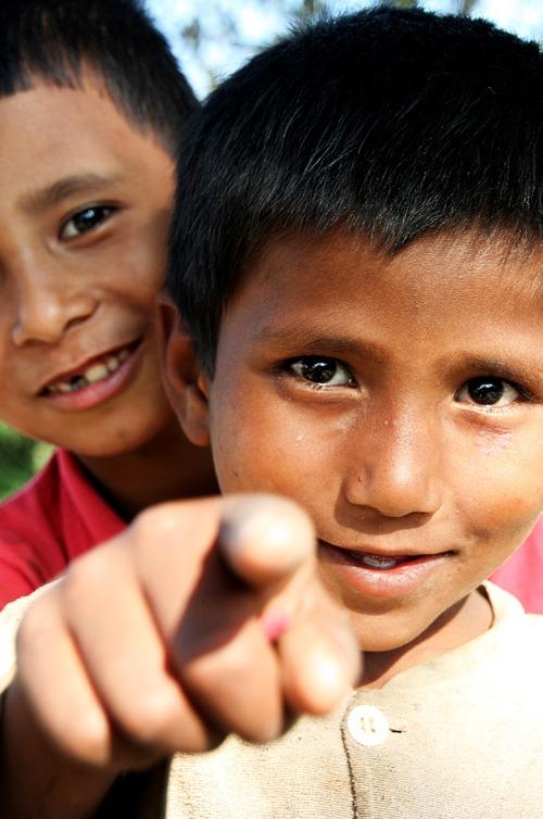 nepal bandipur que ver en kathmandu
