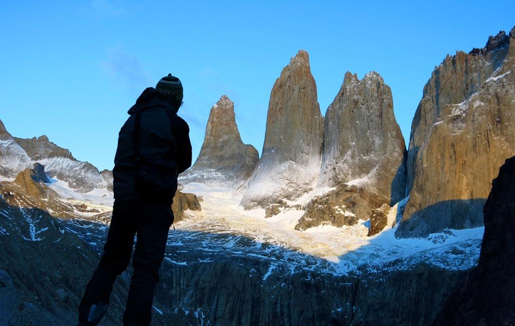 Trekking W de Torres del Paine: Todo lo que necesitas saber
