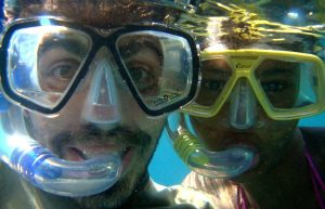 Best snorkeling gear Review 2018. How to Choose the right gear