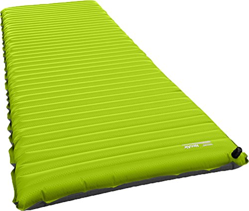 Top 11 Best Sleeping Pads For Backpacking Updated Review