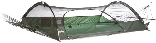 Top 11 Best Backpacking Hammocks Updated Review 2019