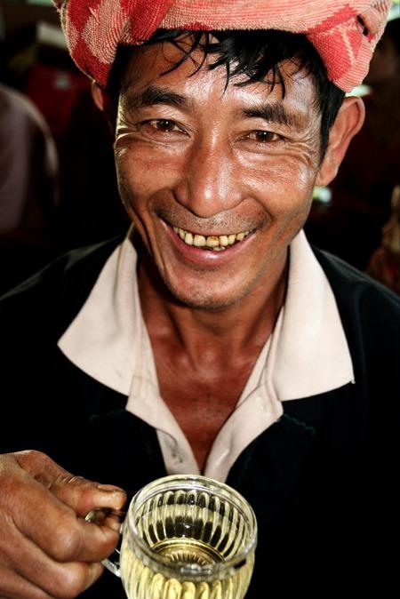 boda myanmar