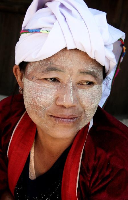 festival namhsan viajar a myanmar