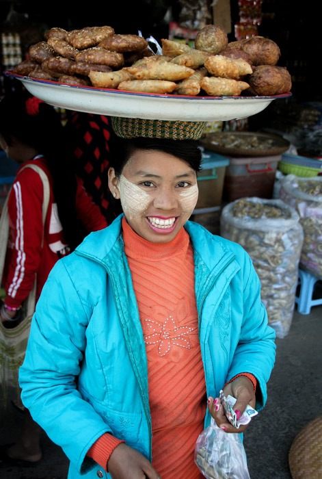 hsipaw seller