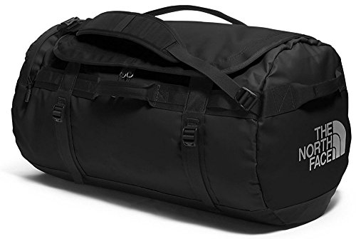 c3adbcf8a70e Top 10 Best Travel Duffel Bags