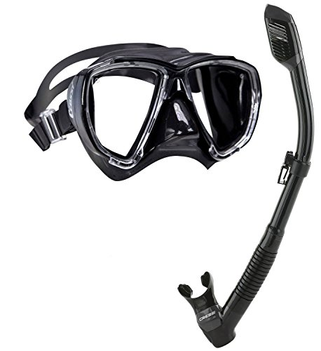 Best Snorkeling Gear Honest Review (Updated 2021)
