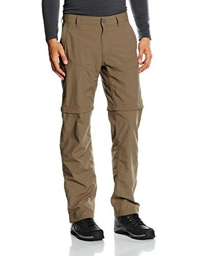 Los 10 Mejores Pantalones De Trekking Y Montana Actualizado 2021