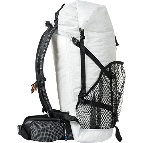 Top 8 Best Ultralight Backpacks For Hiking Review 2019