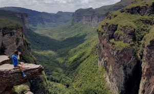 Travel Guide to Chapada Diamantina – Best Hiking Trails