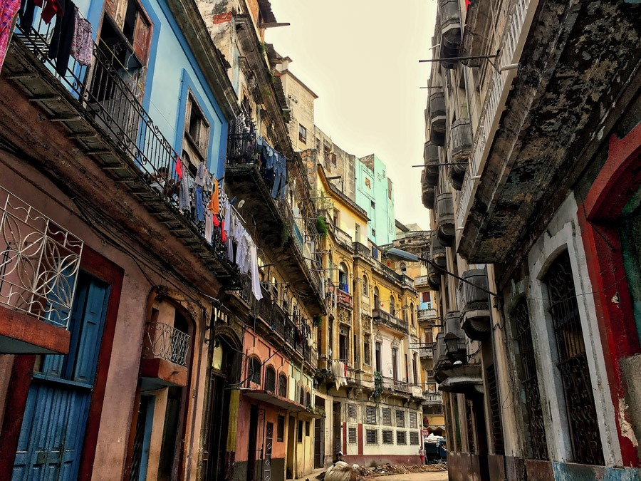 old havana things to do in havana