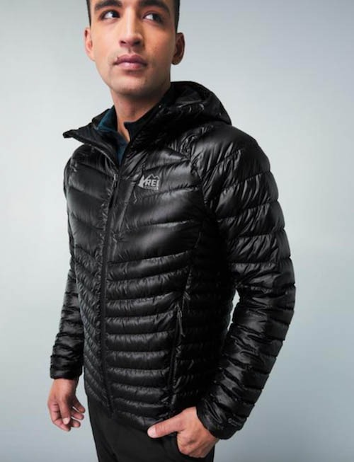 best down jackets