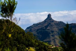 best hikes in tenerife
