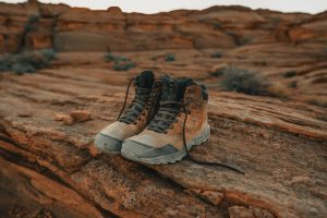 Best Lightweight Hiking Boots