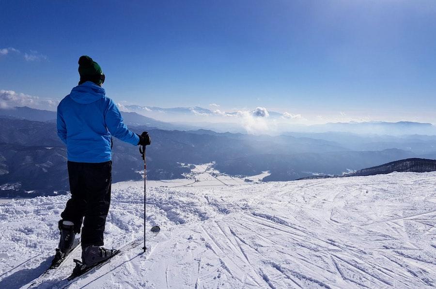 Mejores Gorros de Esquí