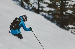 Mejores Bastones de Esquí