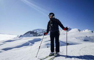 Mejores Guantes de Esquí