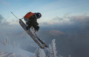 mejores mochilas de snowboard