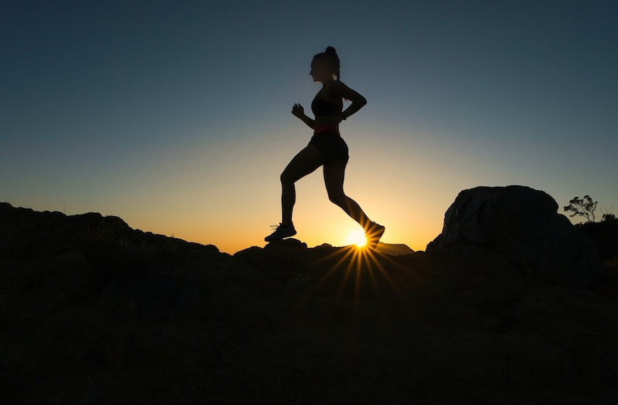 Mejores Zapatillas Minimalista de Running