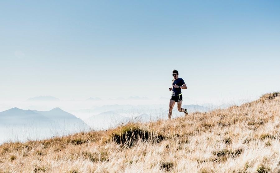 Mejores Cinturones de Trail Running