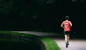 Mejores Pantalones de Trail Running
